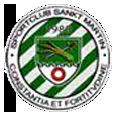 SC St. Martin