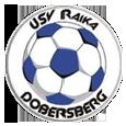 USV Dobersberg