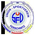 USV Ferschnitz