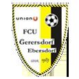FCU Gerersdorf/E.