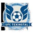 UFC Texingtal