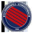 FCU Frankenfels