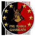 Gansbach FKU