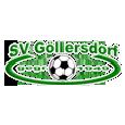 SV Göllersdorf