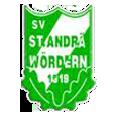Team - SV St. Andrä-Wördern