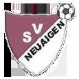 SV Neuaigen