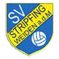 Team - Stripfing SV