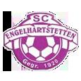 Engelhartstetten SC