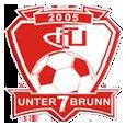 Untersiebenbrunn FC