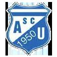 SC Au/L.