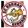 SC Rohrau/G.
