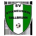 SV Stixneusiedl