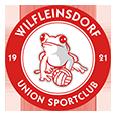 SC Wilfleinsdorf