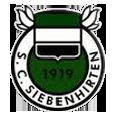 Siebenhirten/Wien
