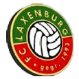 FC Laxenburg