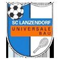 SC Lanzendorf