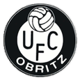 UFC Obritz