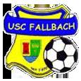USC Fallbach