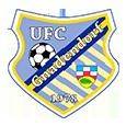 UFC Gnadendorf