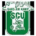 SCU Gars/Kamp