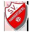 SV Manhartsberg