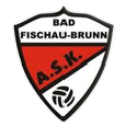 Team - ASK Bad Fischau-Brunn