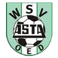 Team - Oed/Waldegg WSV