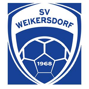 Team - Weikersdorf SV