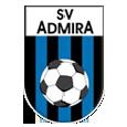 Team - Wr. Neustadt SV Admira
