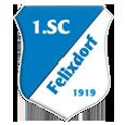 1.SC Felixdorf