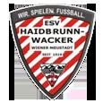 Team - ESV Haidbrunn-Wacker Wiener Neustadt