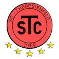 Theresienfeld SC