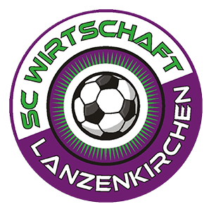 SC Lanzenkirchen