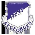 ATSV St. Georgen