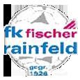 FK Fischer Rainfeld