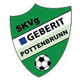Team - Pottenbrunn SKVg