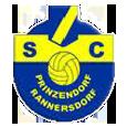 SC Prinzendorf