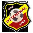 UKJ Ottenthal
