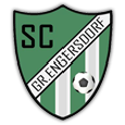Team - SC Großengersdorf