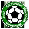USV Gaweinstal
