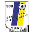 SCU Obersdorf/P.