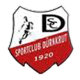 SC Dürnkrut