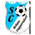 Team - Hohenruppersdorf SC