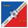 USV Schrick