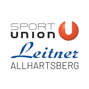 Team - Allhartsberg Union Wieser