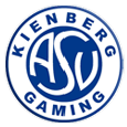 ASV WORTHINGTON Kienberg/Gaming