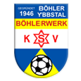 Böhlerwerk KSV