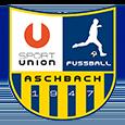 SPU RP Aschbach