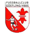 FC Göstling/Ybbs