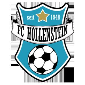 FC Hollenstein